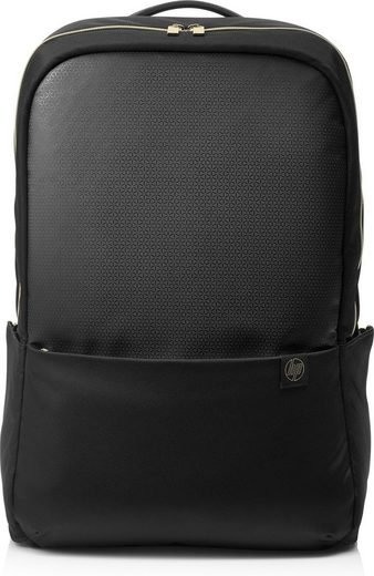 HP Notebookrucksack »Notebooktasche«, Pavilion Accent