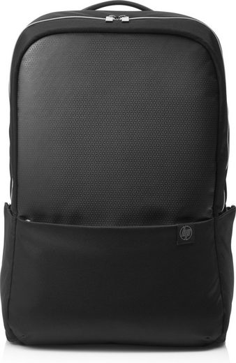 HP Pavilion Accent Backpack »Notebooktasche«