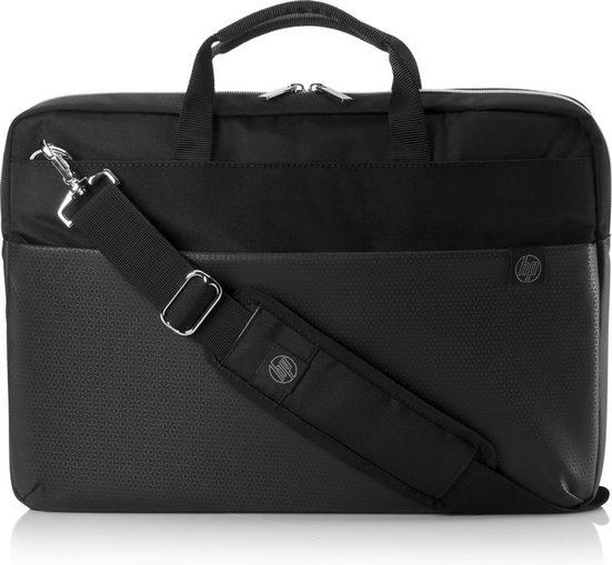 HP Laptoptasche »Notebooktasche« (1-tlg), Pavilion Accent