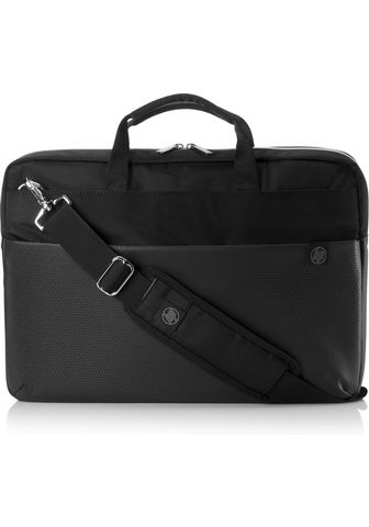 HP Pavilion Accent »Notebooktasche«