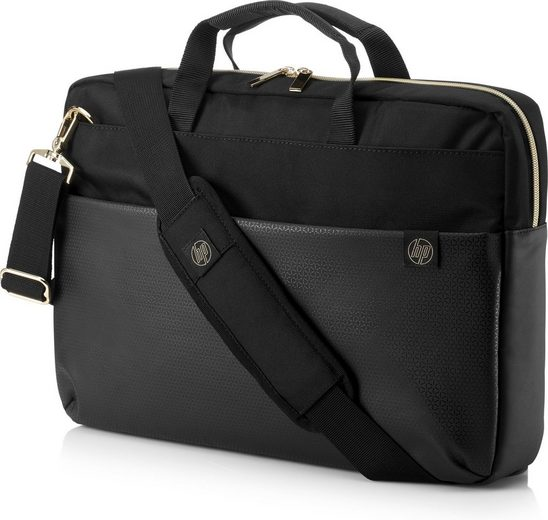HP Pavilion Accent »Notebooktasche«