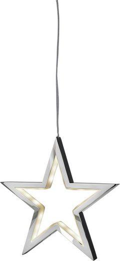 SOMPEX LED Stern »LUCY«, Ø 34 cm