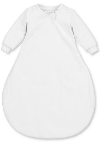 STERNTALER ® Babyschlafsack (( 1-tlg. ))