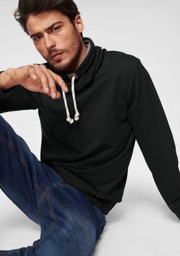 Sweatshirt Bruno Banani Bruno Sweatshirt Bruno Sweatshirt Banani Bruno Banani Banani Sweatshirt Bruno Banani 6qSXxRtw