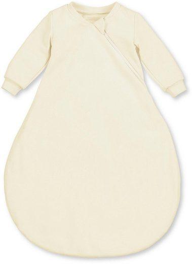 Sterntaler® Babyschlafsack (1 tlg)
