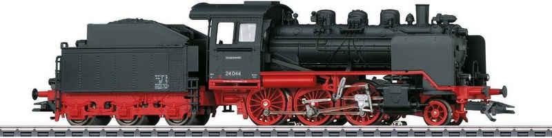 Märklin Dampflokomotive »BR 24 044 DB - 36244«, Spur H0, mit Schlepptender