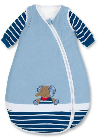 STERNTALER ® Babyschlafsack »Erwin« (( 1-tlg. ))