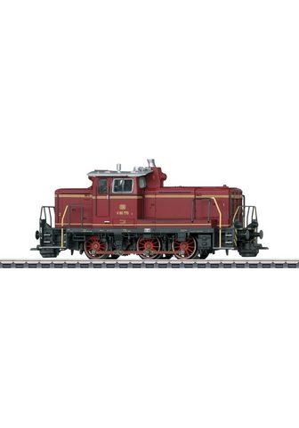 """Märklin Diesellokomotive """"Ra..."""