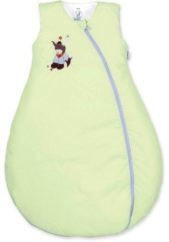 STERNTALER ® Babyschlafsack »Emmi« (( 1-tlg. ))