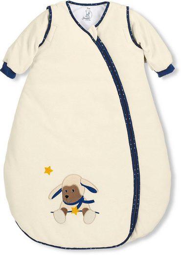 Sterntaler® Babyschlafsack »Stanley« (1 tlg)
