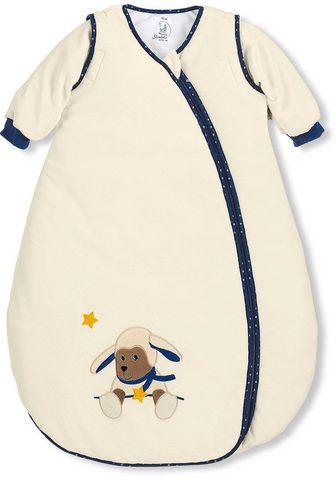 STERNTALER ® Babyschlafsack »Stanley« (( 1-tlg. )...