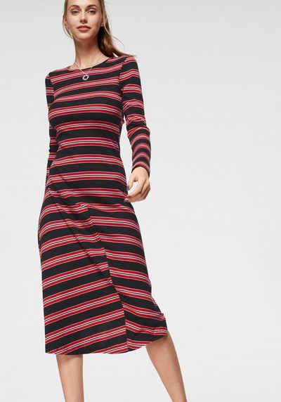 buy popular ac590 a0457 Gestreifte Kleider online kaufen | OTTO