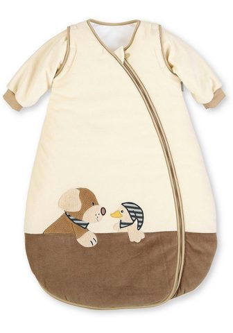 STERNTALER ® Babyschlafsack »Hanno« (( 1-tlg. ))