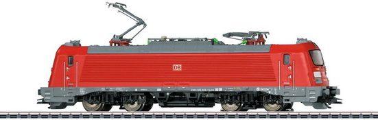Märklin Elektrolokomotive »BR 102 003-1 DB - 36202«, Spur H0