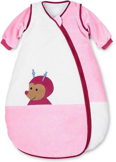 Sterntaler® Babyschlafsack »Katharina« (1 tlg)