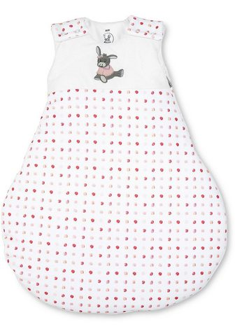 STERNTALER ® Babyschlafsack »Emmi Girl« (( 1-tlg....