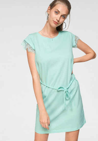 online store 755b7 08c72 Strandkleider in großen Größen » Kleider für Mollige kaufen ...
