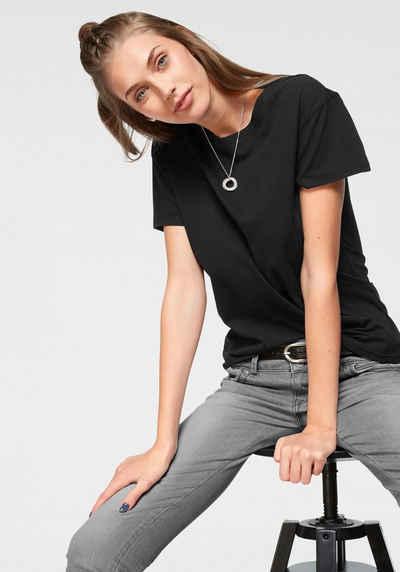 a38a5706feac85 Oversize-Shirts kaufen » Oversized T-Shirts für Damen