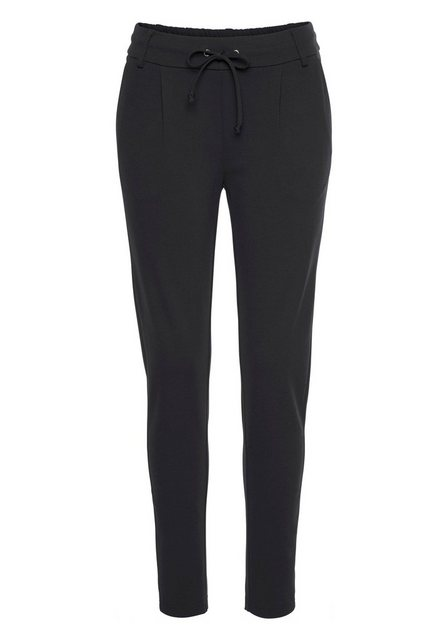 Hosen - AJC Jogger Pants mit Tunnelzug › schwarz  - Onlineshop OTTO