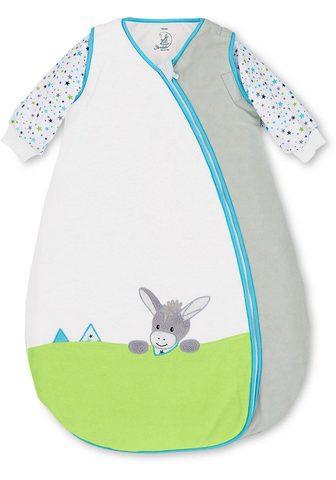 STERNTALER ® детский спальный мешок »Er...