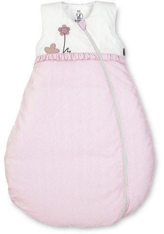 STERNTALER ® Kūdikio miegmaišis »Emmi Girl« (( 1-...