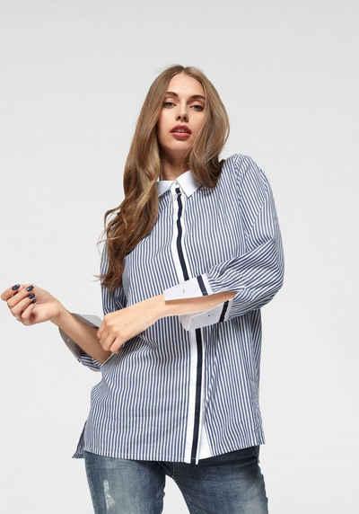 2fa8f553a5 Blusen online kaufen » Fashion Must-have 2019 | OTTO