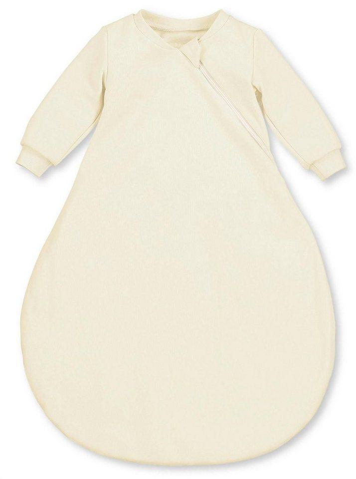 Sterntaler® Babyschlafsack (1 tlg) | Baumarkt > Camping und Zubehör > Schlafsäcke | Sterntaler®