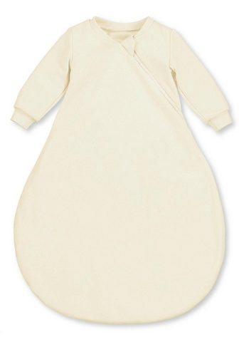 STERNTALER ® Kūdikio miegmaišis (( 1-tlg. ))