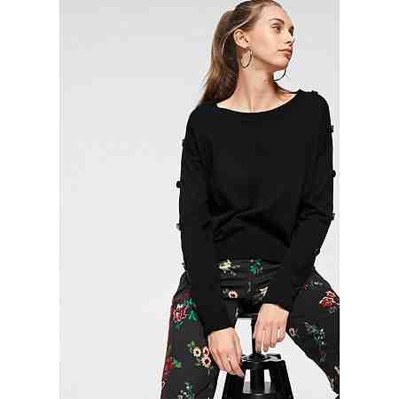 Mode: Женская одежда