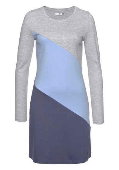 online store a9164 dc200 Blaues Kleid online kaufen | OTTO
