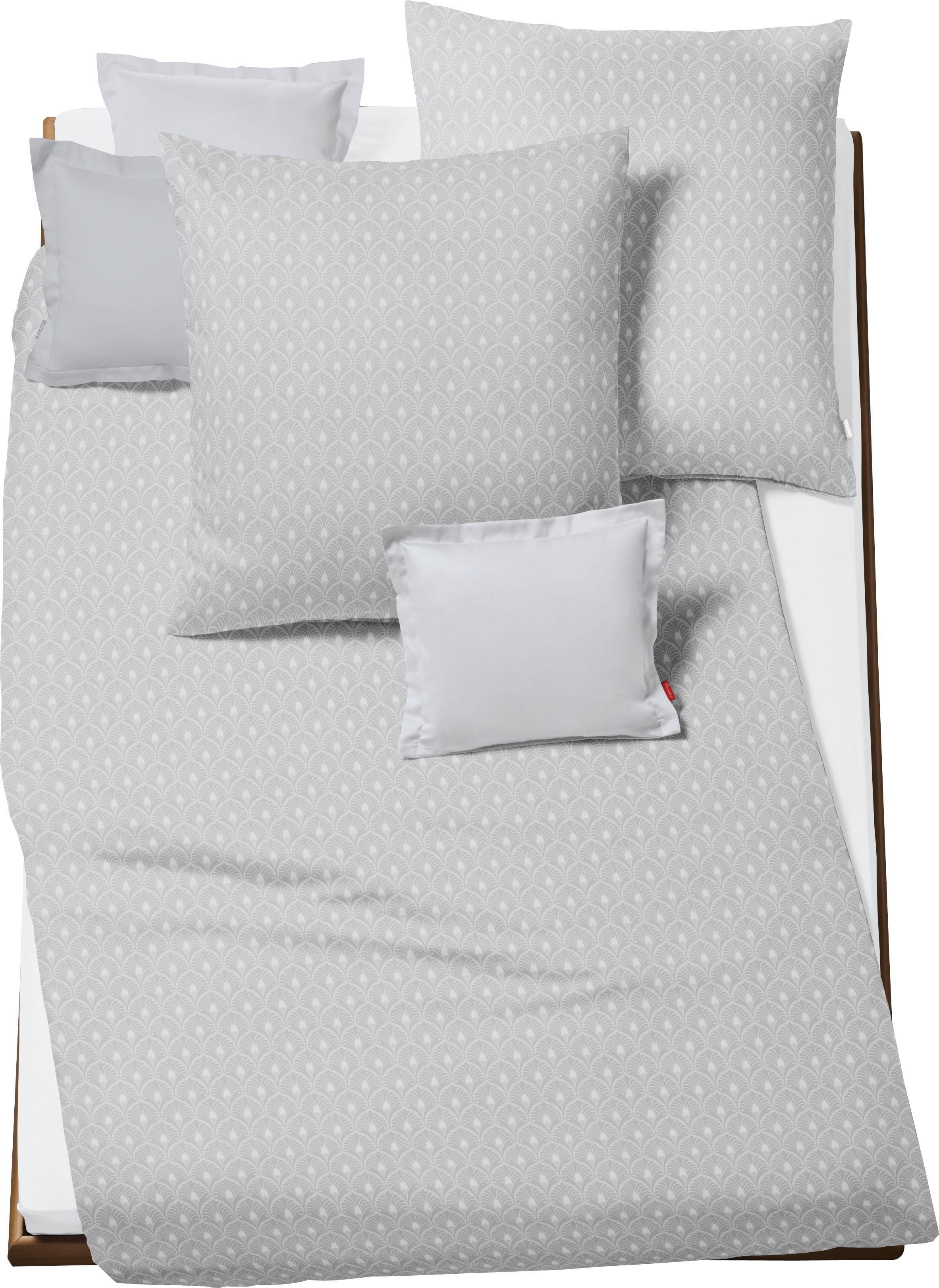 sopran barock preisvergleich die besten angebote online kaufen. Black Bedroom Furniture Sets. Home Design Ideas