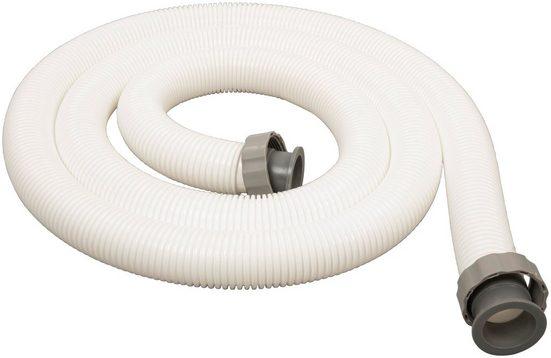 BESTWAY Poolschlauch »Flowclear™«, 38 mm, Länge 300 cm