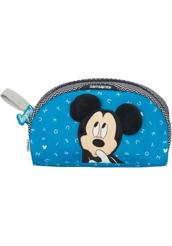 SAMSONITE Krepšys »Disney Ultimate 2.0 Mickey Le...