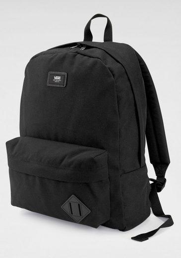 Vans Cityrucksack Skool Ii Backpack« »old wwSvCTq
