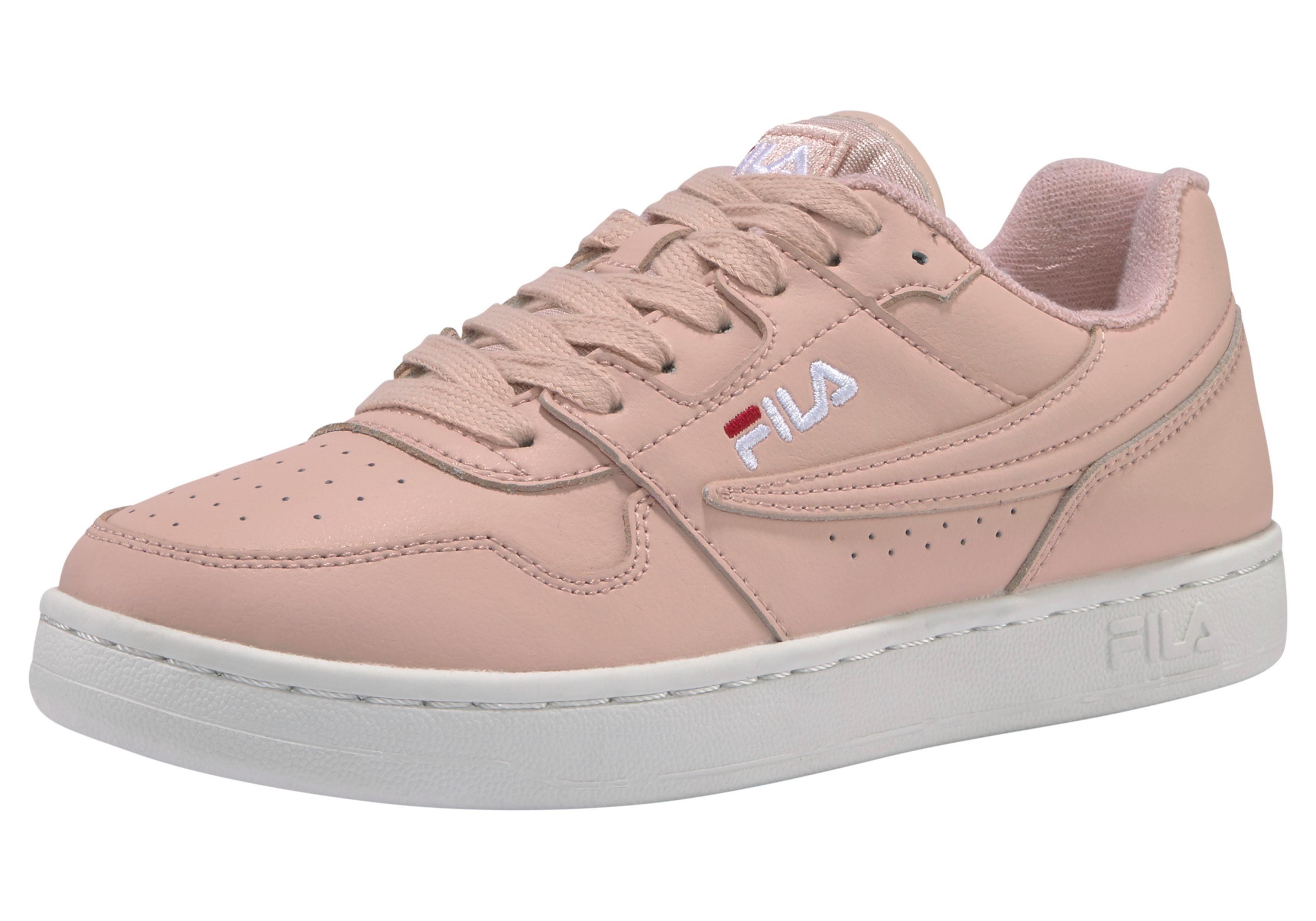 Fila »Arcade low Wmn« Sneaker, Moderner Sneaker von Fila online kaufen | OTTO