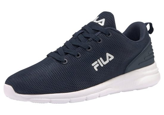 Fila »Fury Run III low M« Sneaker
