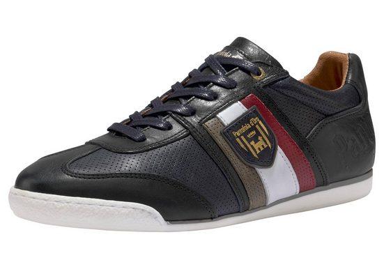 Pantofola d´Oro »Imola Scudo Uomo Low« Sneaker