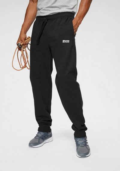 8e5d79dd2543d5 Jogginghosen online kaufen