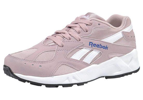 Reebok Classic »Aztrek W« Sneaker