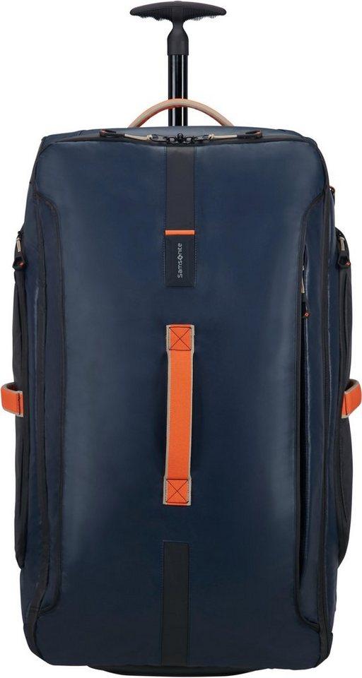 65ffa8e4d0db samsonite-reisetasche-mit-2-rollen-paradiver-light-79-cm-blue-nights.jpg  formatz