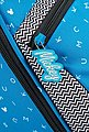 Samsonite Trolley »Disney Ultimate 2.0, Gr. 49 cm, Mickey Letters«, 2 Rollen, Bild 8