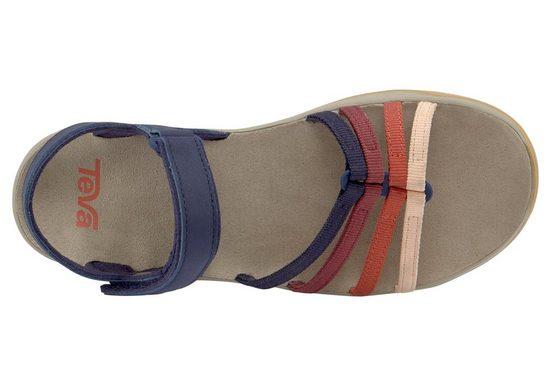 Outdoorsandale Teva Outdoorsandale Sandal« Sandal« »elzada »elzada Sandal« Sandal« Teva Sandal« »elzada »elzada Teva Teva Outdoorsandale »elzada Teva Outdoorsandale YA0qwT44
