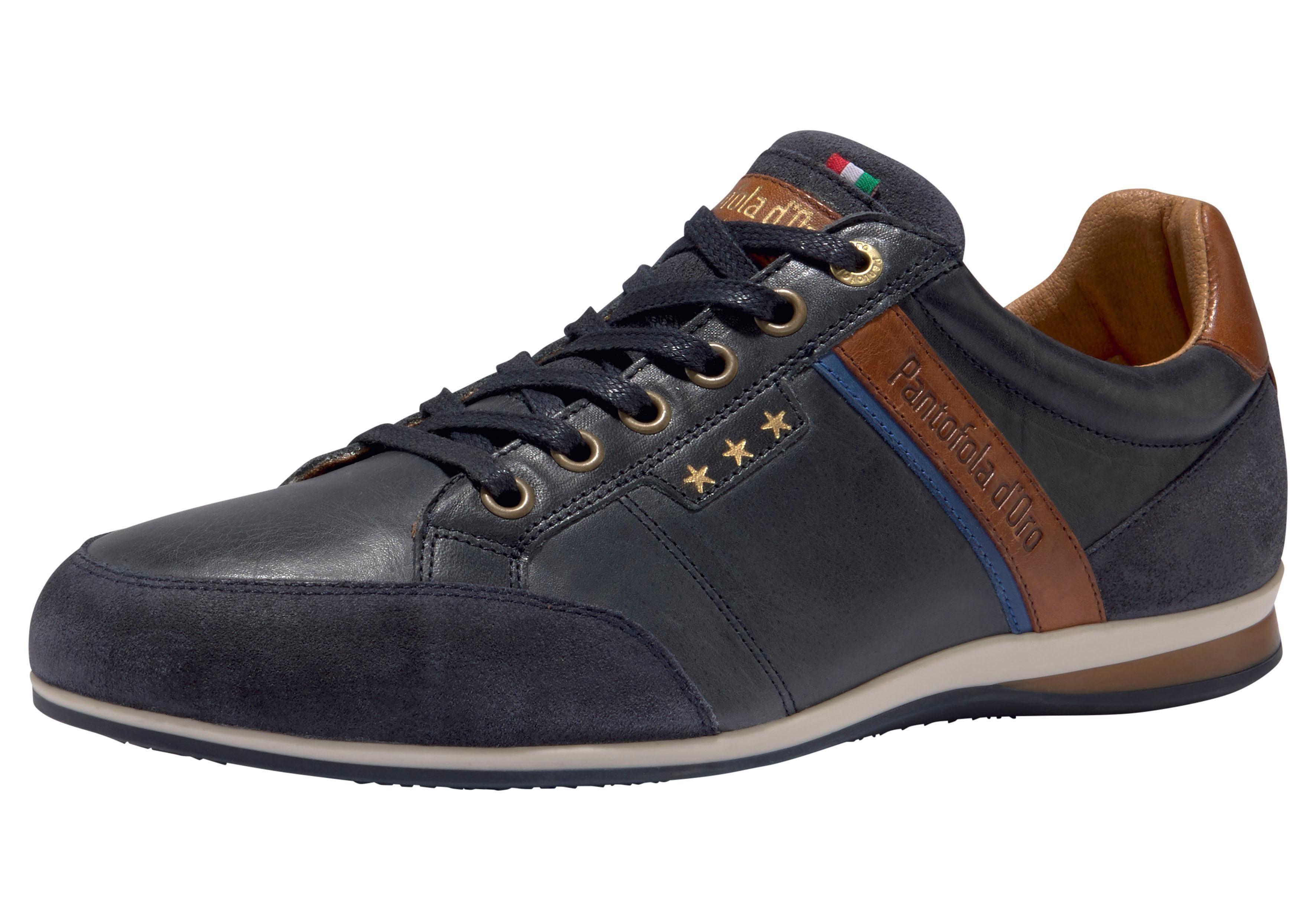 Pantofola d´Oro »Roma Uomo Low« Sneaker