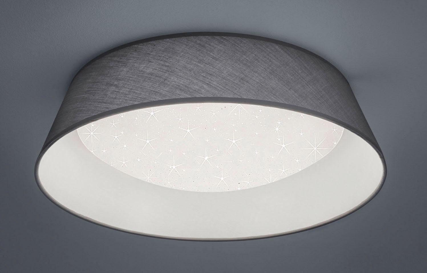 Moderne Lampen 96 : Schlafzimmerlampen schlafzimmerleuchten kaufen otto
