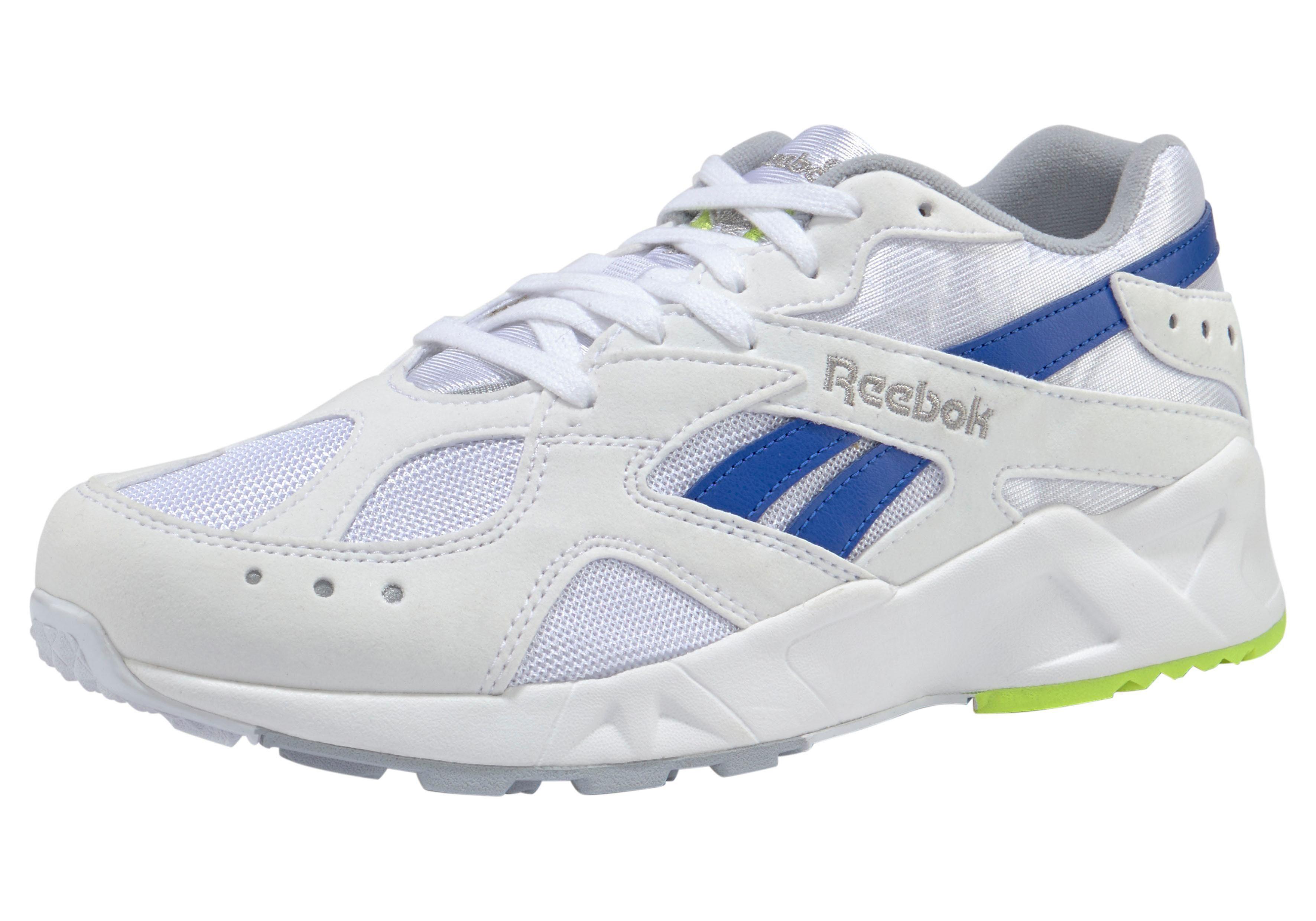 Reebok Classic »Aztrek U« Sneaker, Modischer Dad Sneaker von Reebok online kaufen | OTTO