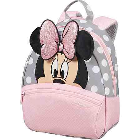 Kinderausstattung: Schultaschen: Kindergartenrucksack