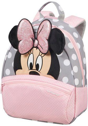 SAMSONITE Рюкзак детский »Disney Ultimate ...