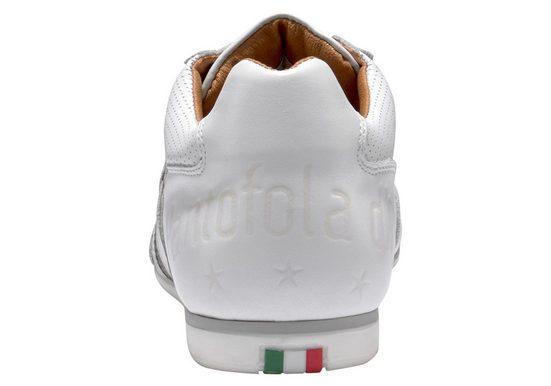 »imola D´oro Low« Pantofola Uomo Sneaker Scudo af1R0