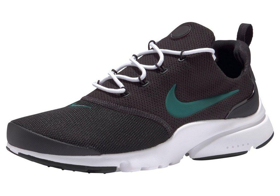 cheap price top design detailed look Nike Sportswear »Presto Fly« Sneaker, Praktischer Schlupfeinstieg online  kaufen | OTTO