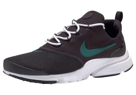 Nike Sportswear »Presto Fly« Sneaker